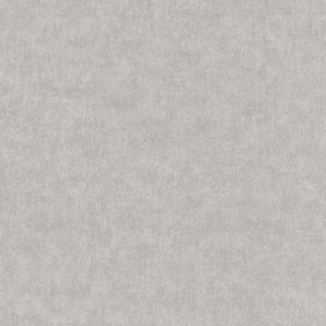 Обои Rasch Textil Matera 298887 фото