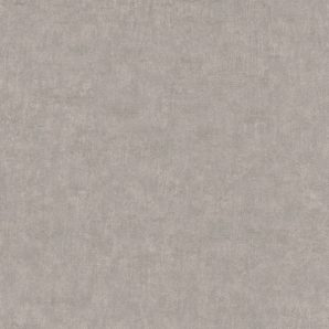 Обои Rasch Textil Matera 298894 фото