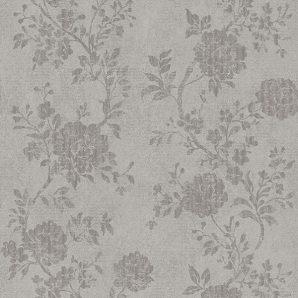 Обои Rasch Textil Matera 298900 фото