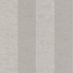 Обои Rasch Textil Matera 298931 фото