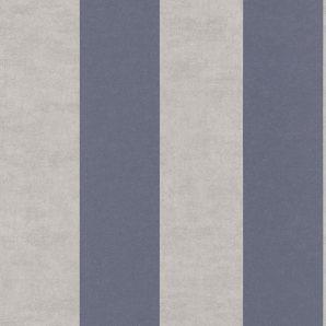 Обои Rasch Textil Matera 298948 фото