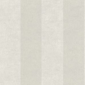 Обои Rasch Textil Matera 298955 фото