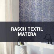 Обои Rasch Textil Matera фото