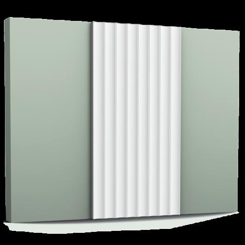 3д панель для стены Orac Decor W109 VALLEY фото 2