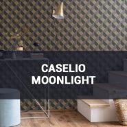 Обои Caselio Moonlight фото