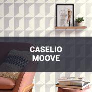 Обои Caselio Moove фото