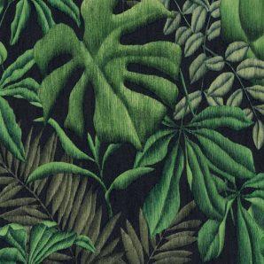 Обои AS Creation Greenery 37033-1 фото