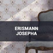 Обои Erismann Josepha фото