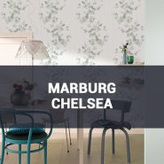 Обои Marburg Chelsea фото