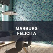 Обои Marburg Felicita фото