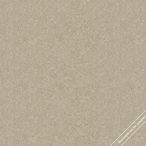 Обои Marburg Gloockler Imperial 54452 фото
