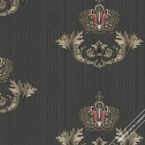 Обои Marburg Gloockler Imperial 54854 фото