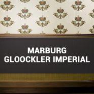Обои Marburg Gloockler Imperial фото