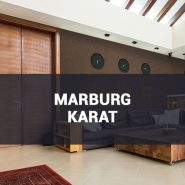 Обои Marburg Karat фото