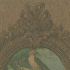 Обои Marburg Museo 46216 фото