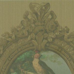 Обои Marburg Museo 46217 фото