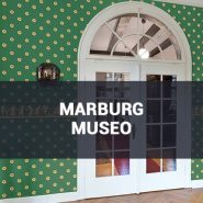 Обои Marburg Museo фото