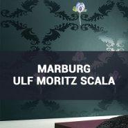 Обои Marburg Ulf Moritz Scala фото