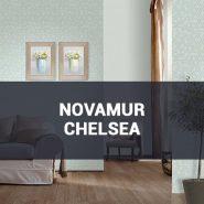 Обои Novamur Chelsea фото