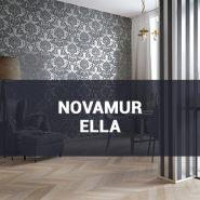 Обои Novamur Ella фото