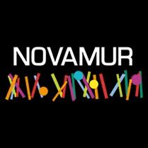 Обои Novamur фото