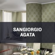 Обои Sangiorgio Agata фото