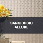Обои Sangiorgio Allure фото