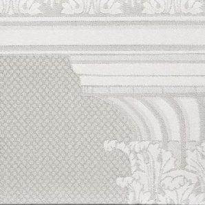 Обои Sangiorgio Asburgo M8857-8001 фото