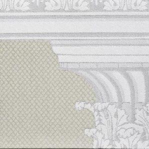 Обои Sangiorgio Asburgo M8857-8003 фото