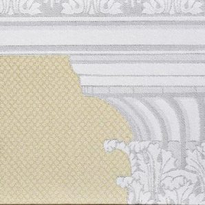 Обои Sangiorgio Asburgo M8857-8004 фото