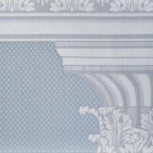 Обои Sangiorgio Asburgo M8857-8009 фото