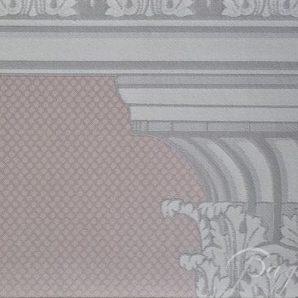 Обои Sangiorgio Asburgo M8857-8010 фото