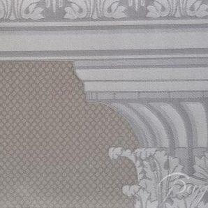Обои Sangiorgio Asburgo M8857-8011 фото