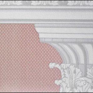 Обои Sangiorgio Asburgo M8857-8015 фото