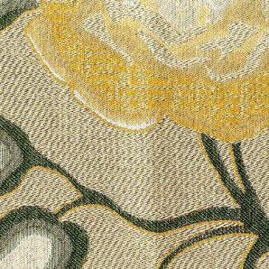 Обои Sangiorgio Atelier M7345-8102 фото