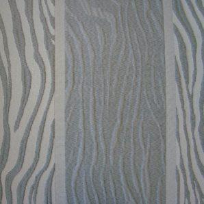 Обои Sangiorgio Bernini 7035-7508 фото