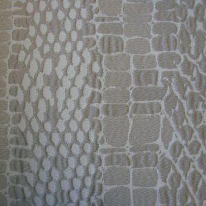 Обои Sangiorgio Bernini 9471-7506 фото