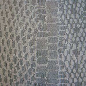 Обои Sangiorgio Bernini 9471-7508 фото