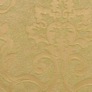 Обои Sangiorgio Botticelli 8387-80047 фото