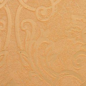 Обои Sangiorgio Botticelli 8387-80049 фото