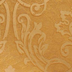 Обои Sangiorgio Botticelli 8387-80058 фото