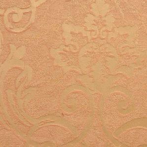 Обои Sangiorgio Botticelli 8387-802008 фото