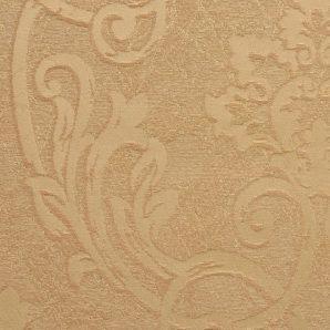 Обои Sangiorgio Botticelli 8387-80204 фото
