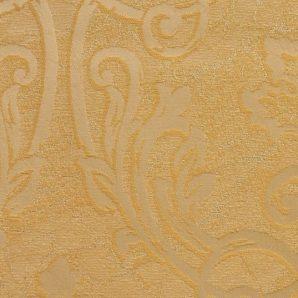 Обои Sangiorgio Botticelli 8387-80235 фото