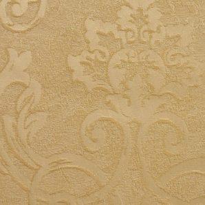 Обои Sangiorgio Botticelli 8387-804352 фото