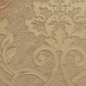 Обои Sangiorgio Botticelli 8387-80515 фото