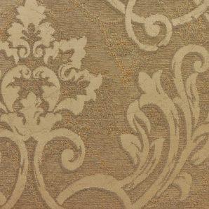 Обои Sangiorgio Botticelli 8387-80613 фото
