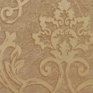 Обои Sangiorgio Botticelli 8387-80824 фото