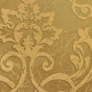 Обои Sangiorgio Botticelli 8387-8701 фото