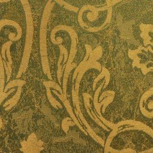 Обои Sangiorgio Botticelli 8387-8901 фото